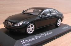 Прикрепленное изображение: Mercedes_Benz_CLS_2004_3.jpg