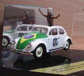 Прикрепленное изображение: VW_1200_Rio_Carnaval_2.jpg