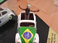 Прикрепленное изображение: VW_1200_Rio_Carnaval_3.jpg