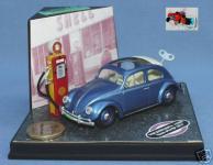 Прикрепленное изображение: VITESSE_1_43__VW_VOLKSWAGEN_1200_BEETLE_1955_PUMPSET__pic_3.jpg