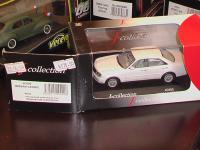 Прикрепленное изображение: J_Collection___Nissan_Cedric.JPG