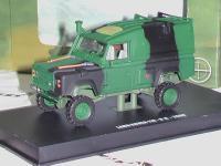 Прикрепленное изображение: Land_rover_110_U.K._Army.jpg