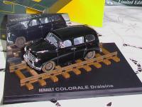 Прикрепленное изображение: Renault_Colorale_Draisine.jpg