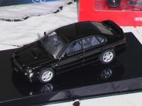 Прикрепленное изображение: Subaru_legacy_B4.jpg