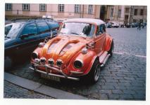 Прикрепленное изображение: VW_Custom.jpg