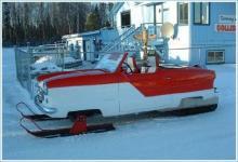 Прикрепленное изображение: 1153684070_snowmobile4.jpg