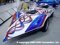 Прикрепленное изображение: space_age_custom_muscle_car.jpg