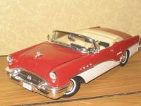 Прикрепленное изображение: Buick_Century___55.jpg