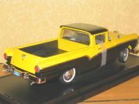 Прикрепленное изображение: Ford_Ranchero___57_1.jpg