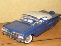 Прикрепленное изображение: Chevy_Impala___59.jpg