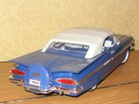 Прикрепленное изображение: Chevy_Impala___59_1.jpg