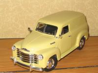 Прикрепленное изображение: Chevy_Panel_Truck___50.jpg