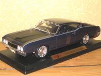 Прикрепленное изображение: Ford_Torino_Talladega___69.jpg