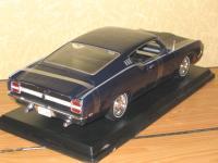 Прикрепленное изображение: Ford_Torino_Talladega___69_1.jpg