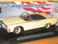 Прикрепленное изображение: Lincoln_Continental___63.jpg