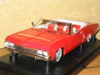 Прикрепленное изображение: Chevy_Impala___65.jpg