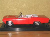 Прикрепленное изображение: Chevy_Impala___65_1.jpg