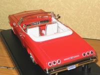 Прикрепленное изображение: Chevy_Impala___65_2.jpg