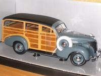 Прикрепленное изображение: Chevrolet_Woody_Wagon___39_1.jpg