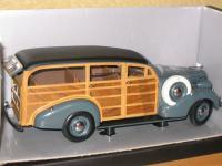 Прикрепленное изображение: Chevrolet_Woody_Wagon___39_2.jpg