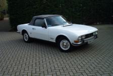 Прикрепленное изображение: Peugeot_504_cabrio_002.jpg