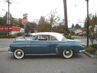 Прикрепленное изображение: 1950_Chevrolet_Bel_Air_blue_white_sVl_mx_.jpg