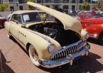 Прикрепленное изображение: 49_Buick_Roadmaster1.jpg