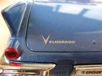 Прикрепленное изображение: Eldorado___58_009.jpg