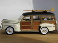 Прикрепленное изображение: Ford_Woody___48_008.jpg