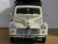 Прикрепленное изображение: Ford_Woody___48_004.jpg