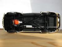 Прикрепленное изображение: Ford_Woody___48_007.jpg