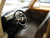 Прикрепленное изображение: Ford_Woody___48_006.jpg
