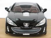 Прикрепленное изображение: Peugeot_907_006.jpg