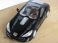 Прикрепленное изображение: Peugeot_907_011.jpg