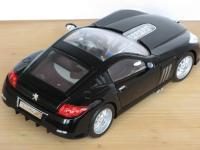 Прикрепленное изображение: Peugeot_907_016.jpg