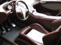 Прикрепленное изображение: Peugeot_907_010.jpg