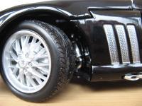 Прикрепленное изображение: Peugeot_907_014.jpg