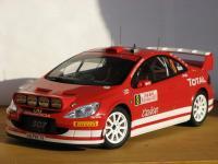 Прикрепленное изображение: 307_WRC_001.jpg