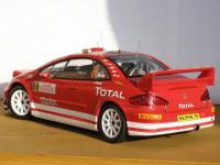 Прикрепленное изображение: 307_WRC_002.jpg