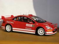 Прикрепленное изображение: 307_WRC_003.jpg