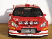 Прикрепленное изображение: 307_WRC_004.jpg