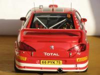Прикрепленное изображение: 307_WRC_005.jpg