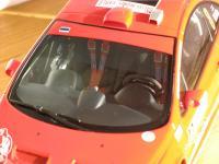 Прикрепленное изображение: 307_WRC_006.jpg