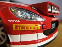 Прикрепленное изображение: 307_WRC_007.jpg