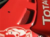 Прикрепленное изображение: 307_WRC_008.jpg