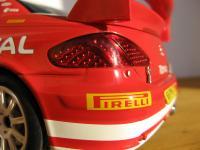 Прикрепленное изображение: 307_WRC_012.jpg