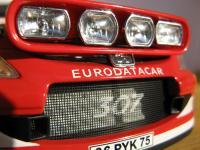 Прикрепленное изображение: 307_WRC_010.jpg