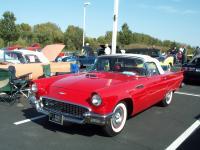Прикрепленное изображение: Ford_Thunderbird_1957_20_11_.jpg