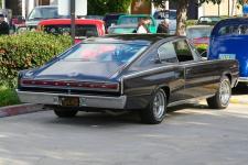Прикрепленное изображение: Dodge_Charger_1966_32889_20080228_.jpg