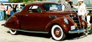 Прикрепленное изображение: Lincoln_Zephyr_V12_Coupe_1937.jpg